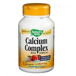nature-s-way-calcium-complex-bone-formula-100-capsule
