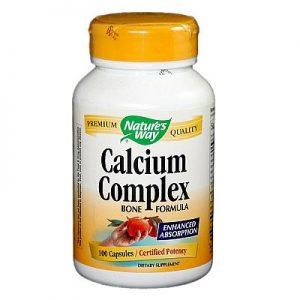 nature-s-way-calcium-complex-bone-formula-100-capsule