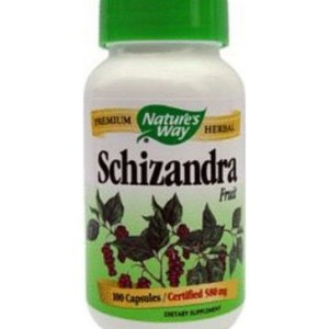 nature-s-way-schizandra