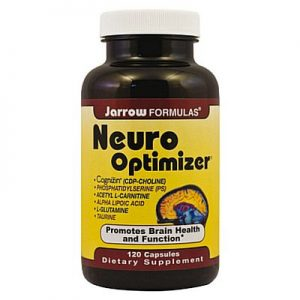 neuro-optimizer-120cps