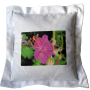 perne-bebelusi-floare