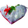Perna-dragostei-mica-inima
