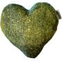 perne-copii-inima-plante
