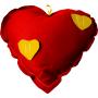 perne-cu-plante-inima-rosie