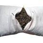pernute-cu-plante-medicinale-antistres-insomnie-mijlocii-spate