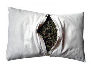 pernute-terapeutice-cu-plante-medicinale-mijlocii-spate