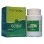 plantavorel-antitox-40cps