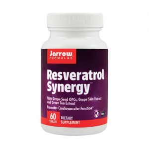 resveratrol-synergy-60-cps-jarrow-formulas