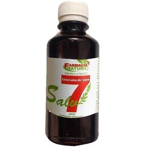 salv-7-aurul-verde-al-naturii-extract-uleios