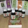 salv7-sanatate-si-arginti-extract-uleios-din-7-plante