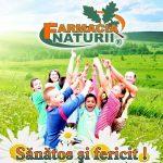 Echipa FARMACIA NATURII