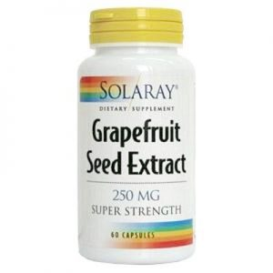 solaray-grapefruit-seed-extract-60-capsule