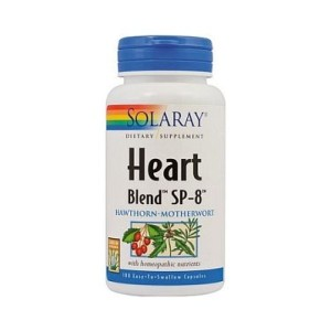 solaray-heart-blend-100-capsule