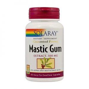 solaray-mastic-gum-45-capsule