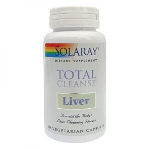 solaray-total-cleanse-liver