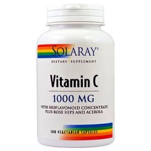 solaray-vitamin-c-1000mg