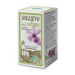 sollievo-45-tablete