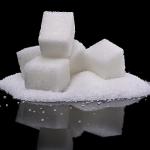 suplimente-diabet