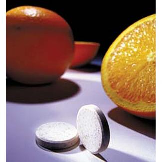 Suplimente nutritive pentru diverse afecţiuni