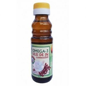 ulei-de-in-omega-3-100ml-parapharm