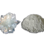 Zeolit - mineral vulcanic
