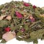 ceai-bio-ingerii-sanatatii-vrac