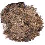 ceai-bio-simfonie-de-iarna-vrac