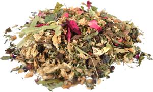ceai-de-viata-lunga-vrac