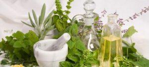 articulatii-sanatoase-cu-plante-medicinale