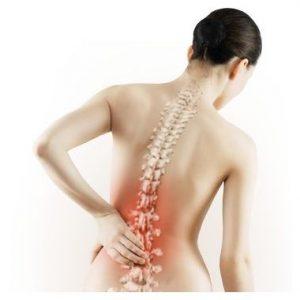 osteoporoza-afectiuni-osoase