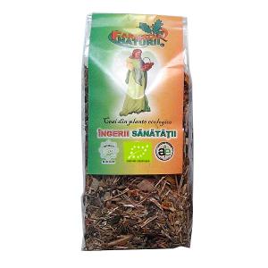 ceai-bio-ingerii-sanatatii
