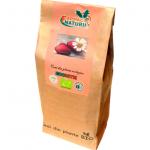 ceai-cardio-vascular-ecoritm