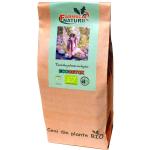 ceai-de-detoxifiere-ecodetox