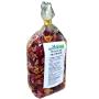 ceai-de-trandafir-petale-punga
