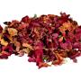 ceai-de-trandafir-petale-vrac