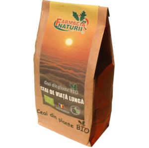 ceai-de-viata-lunga-tonic