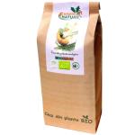 Ceai de imunitate ECOIMUN