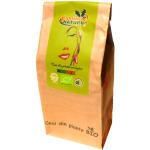 Ceai renal, ceaiuri pentru rinichiECOREN