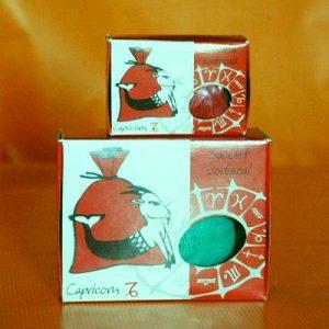 amuleta-saculet-zodia-capricorn