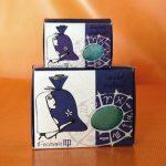 amuleta-saculet-zodia-fecioara
