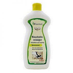 detergent-bio-universal-BioHAUS