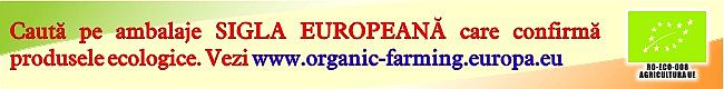 banner31-sigla-europeana-produse-bio
