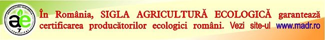 banner32-sigla-romaneasca-agricultura-ecologica-ae