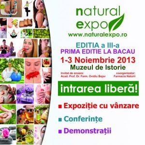 targ-natural-expo-bacau
