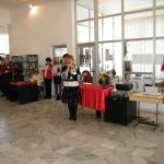 targ-natural-expo-la-muzeu-istorie-bacau-06