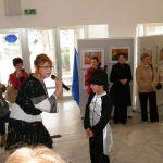 targ-natural-expo-la-muzeu-istorie-bacau-11