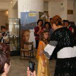 targ-natural-expo-la-muzeu-istorie-bacau-15