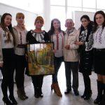 targ-natural-expo-la-muzeu-istorie-bacau-19