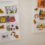 targ-natural-expo-la-muzeu-istorie-bacau-23
