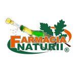 logo-farmacia-naturii-aniversar